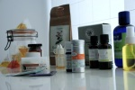 Où trouver des ingrédients pour fabriquer ses cosmétiques maison ?